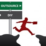 DIY vs. Outsourcing