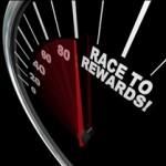Eureka Moments: Epiphanies of a Serial Reward Seeker